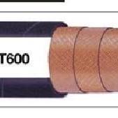 盾构机专用管