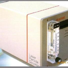 Ultrapure100超纯水颗粒检测仪
