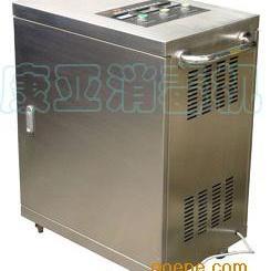 外置式臭氧容器消毒机