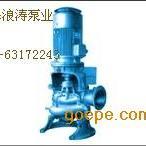 CL船用水泵及水泵配件