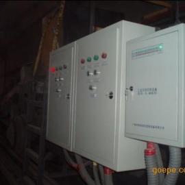 工业无线控制系统