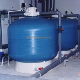 临沂游泳池水处理设备/景观水处理设备