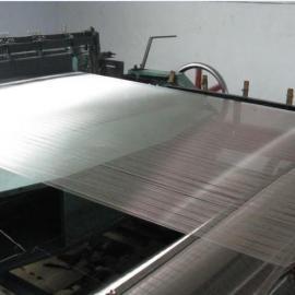 山东不锈钢丝网 不锈钢网 滤片 滤筒 不锈钢丝网产品
