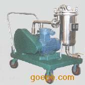 供应不锈钢过滤器/高效节能/酒厂专用过滤机,