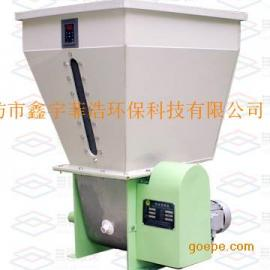 全自动干粉加药机(自动定量干粉投药机