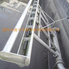 不锈钢XYTG系列螺杆旋转式滗水器68500元