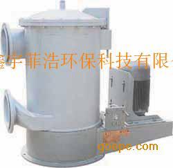 供应环保制浆设备升流式压力筛304不锈钢筛鼓