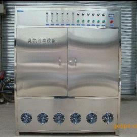 水处理臭氧发生器厂家水处理臭氧消毒机