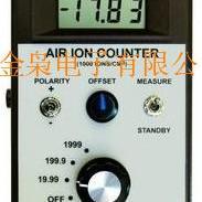 新款空气负离子检测仪AIC-2000