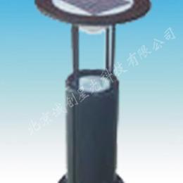 太阳能草坪灯+LED草坪灯+园林太阳能草坪灯厂家+草坪灯