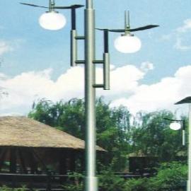 供应北京太阳能景观灯+广场景观灯+庭院景观灯生产厂家