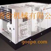 节能型空压机,英格索兰空压机