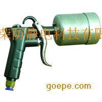SL-004B离子风枪
