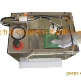 TR-901A静电除尘箱