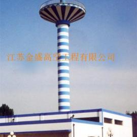 新建伞型水塔|新建倒锥水塔