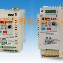 东元变频器,TECO东元变频器,一级代理东元变频器