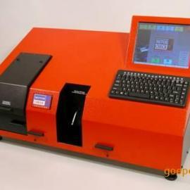 ZX-MC全自动油料分析系统