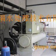 提供中央空调清洗、设备清洗
