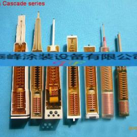 静电发生器,静电发生装置,高压模块