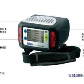多种气体检测仪 X-am7000便携式多种气体检测仪