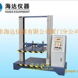 纸箱耐压测试仪,江西纸箱耐压测试仪厂家