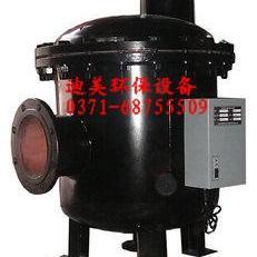 空调专用全程综合水处理器