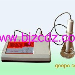 台式二氧化碳测定仪