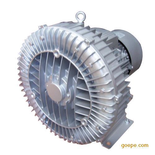 RB2200型漩涡气泵