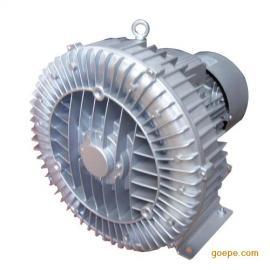 供应高压鼓风机RB3000