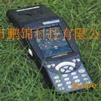 定位导航S750南方GPS