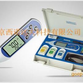 优惠供应PHB-4便携式pH计