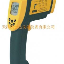 AR高温红外测温仪-50~1850℃