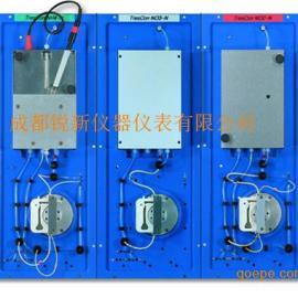 OA110+ON210总氮分析模块