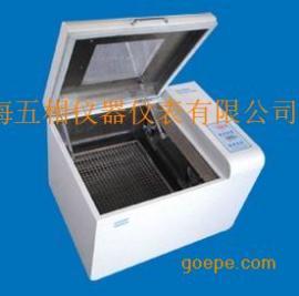 THZ-03M2R冷却恒温摇床