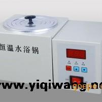 LJC-DS单孔恒温水浴锅