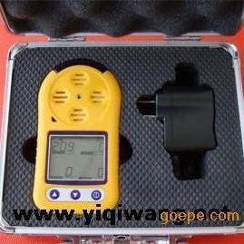 NBH-X8CO型便携式一氧化碳检测仪便携式一氧化碳检测仪