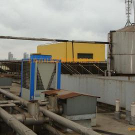 上海空气源热泵热水器价格