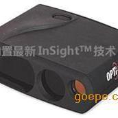 激光测高测距仪美国奥卡800VR