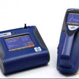 DUSTTRAKTM DRX 气溶胶监测仪