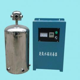 成都内置式水箱自洁消毒器