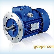 紫光电机,紫光马达,紫光蜗轮减速机