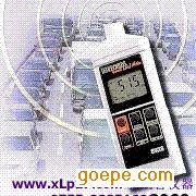 AZ8928经济型噪音计│台湾衡欣