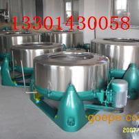 泰州通江工业脱水机|工业脱水机直销