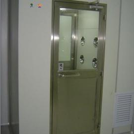 上海风淋室设备