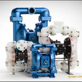 美��SANDPIPER��与p隔膜泵