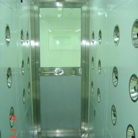 杭州自动化风淋室