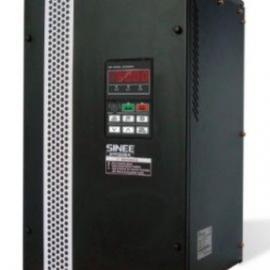正弦变频器EM303A-030G/037P