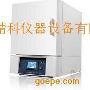 高端白瓷表皮电动势炉