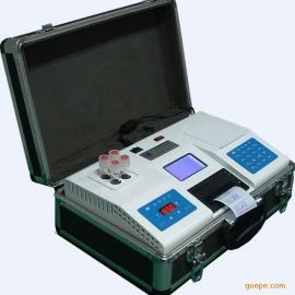 高可靠COD测定仪