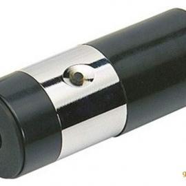 HS6020声级校准器